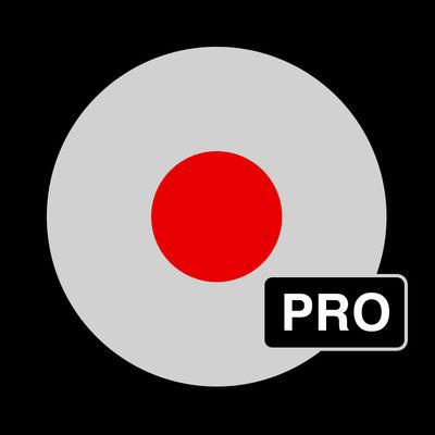 Tape a call recording app